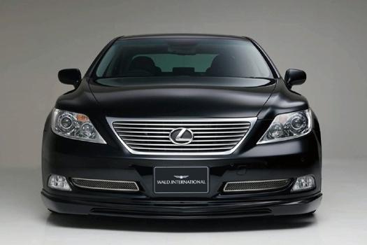 Lexus-LS460_525x350